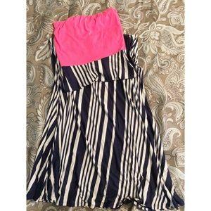 Dresses & Skirts - Maxi dress🖤